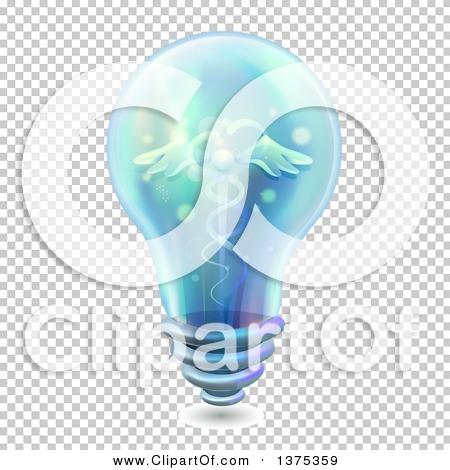 Transparent clip art background preview #COLLC1375359