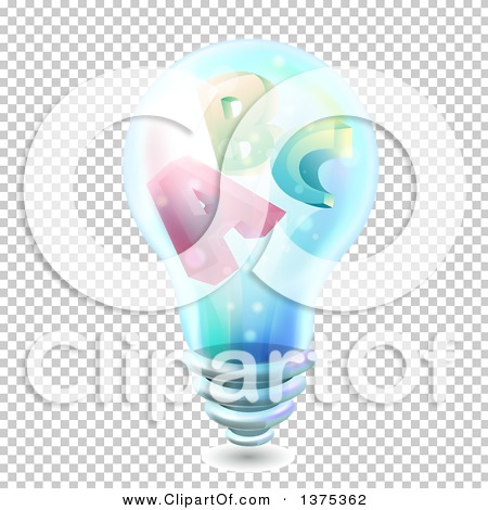 Transparent clip art background preview #COLLC1375362