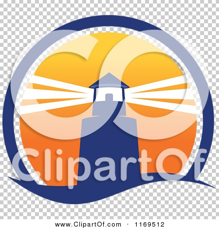 Transparent clip art background preview #COLLC1169512