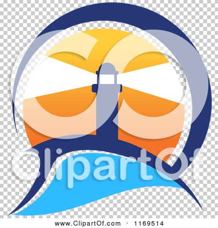 Transparent clip art background preview #COLLC1169514