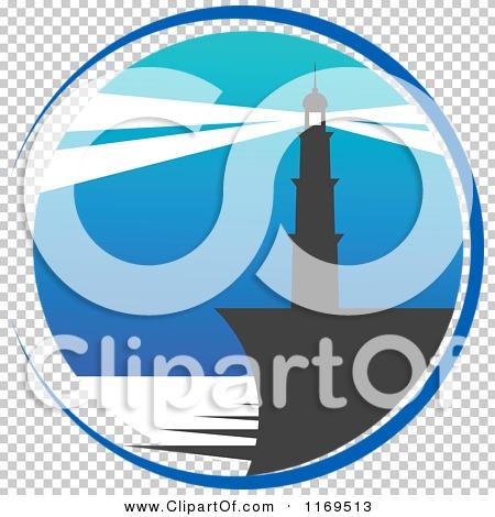 Transparent clip art background preview #COLLC1169513