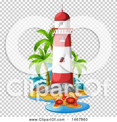 Transparent clip art background preview #COLLC1467860