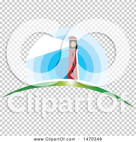 Transparent clip art background preview #COLLC1470349