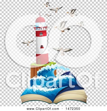 Transparent clip art background preview #COLLC1472350