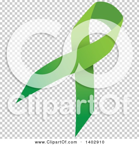 Transparent clip art background preview #COLLC1402910