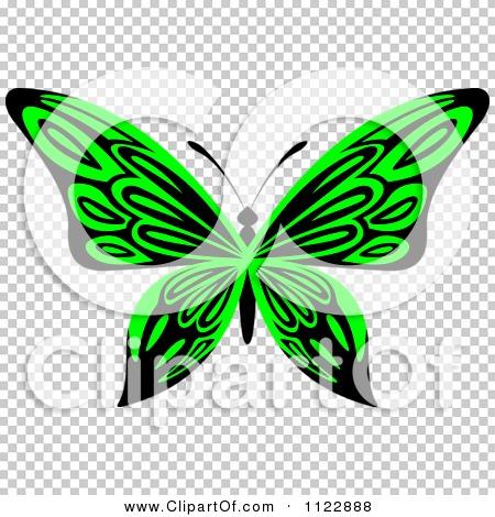 Transparent clip art background preview #COLLC1122888