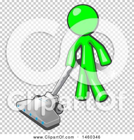 Transparent clip art background preview #COLLC1460346