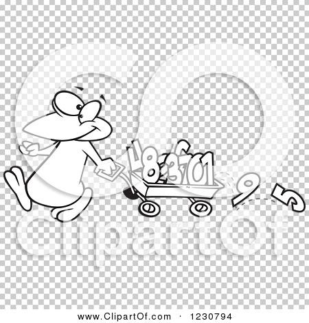Transparent clip art background preview #COLLC1230794