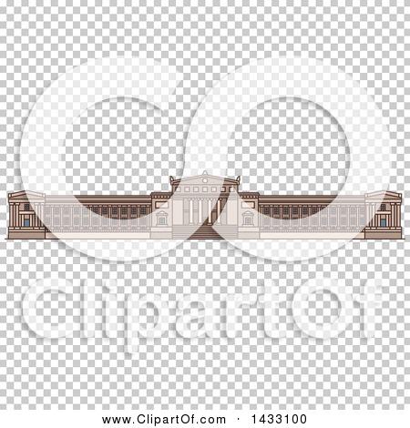 Transparent clip art background preview #COLLC1433100