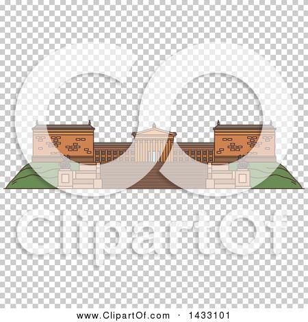 Transparent clip art background preview #COLLC1433101