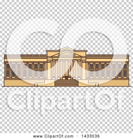 Transparent clip art background preview #COLLC1433036