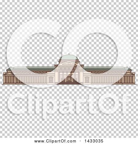 Transparent clip art background preview #COLLC1433035