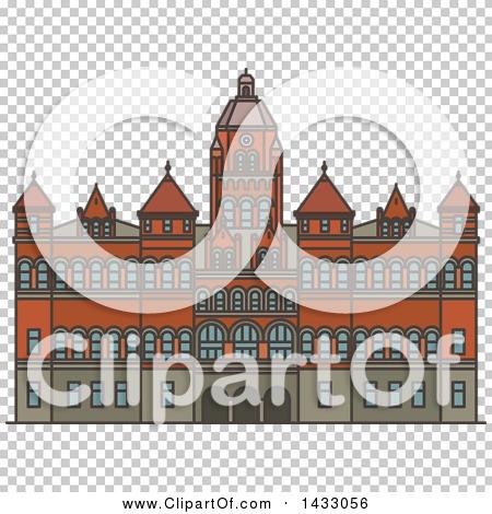 Transparent clip art background preview #COLLC1433056