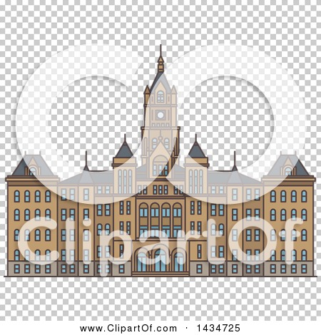 Transparent clip art background preview #COLLC1434725