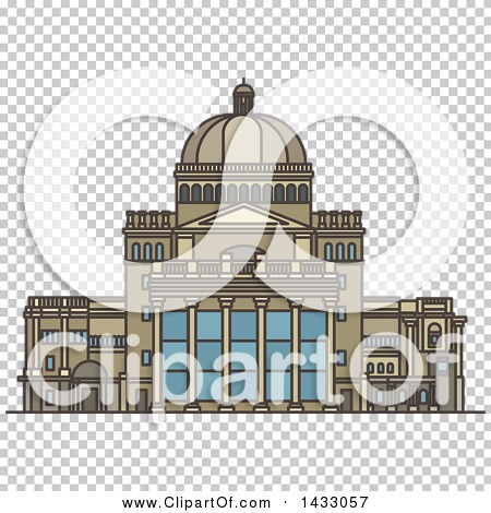 Transparent clip art background preview #COLLC1433057