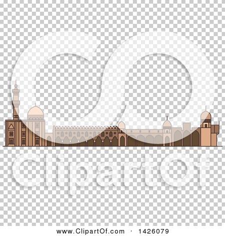 Transparent clip art background preview #COLLC1426079
