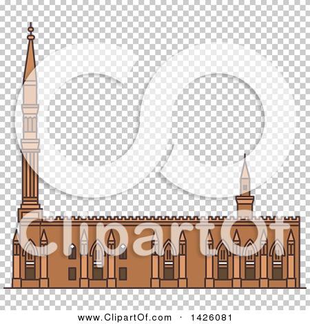 Transparent clip art background preview #COLLC1426081