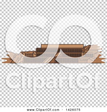 Transparent clip art background preview #COLLC1426075