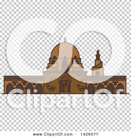 Transparent clip art background preview #COLLC1426077