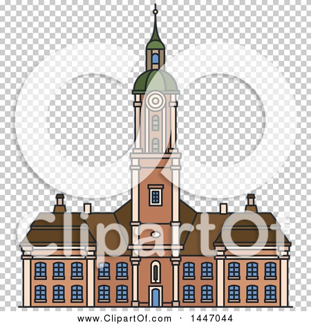 Transparent clip art background preview #COLLC1447044