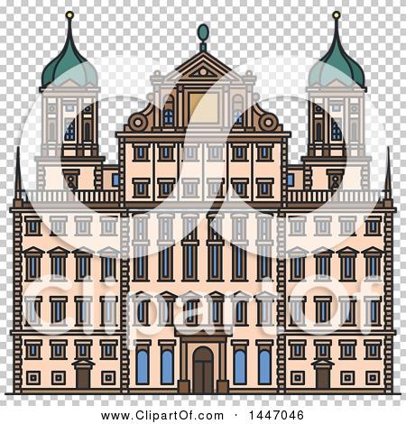 Transparent clip art background preview #COLLC1447046
