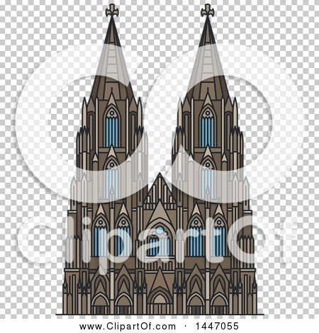 Transparent clip art background preview #COLLC1447055