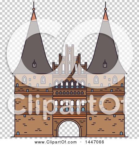 Transparent clip art background preview #COLLC1447066