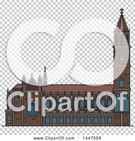 Transparent clip art background preview #COLLC1447058