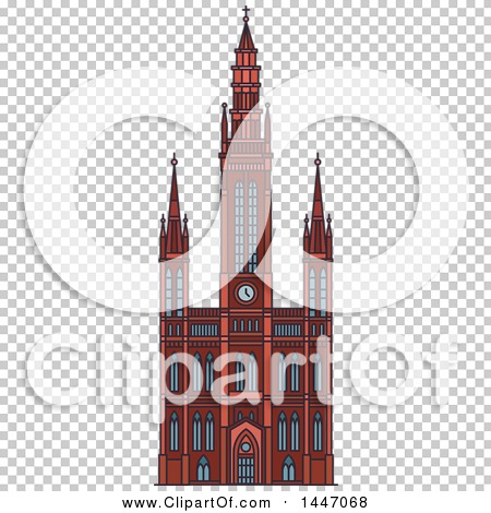 Transparent clip art background preview #COLLC1447068