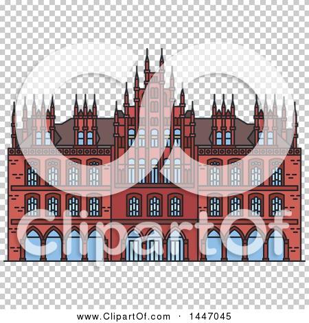 Transparent clip art background preview #COLLC1447045