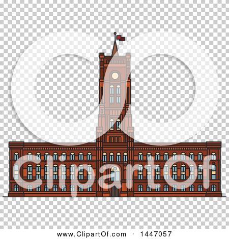 Transparent clip art background preview #COLLC1447057