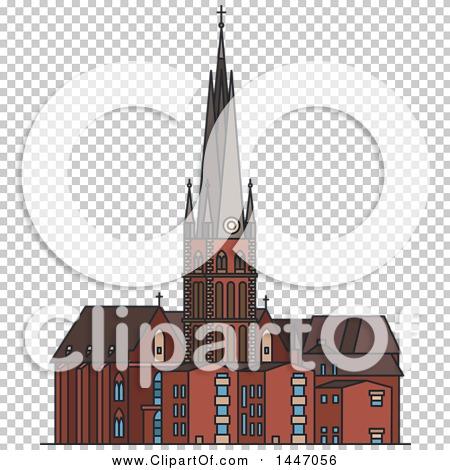 Transparent clip art background preview #COLLC1447056