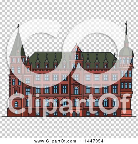 Transparent clip art background preview #COLLC1447054