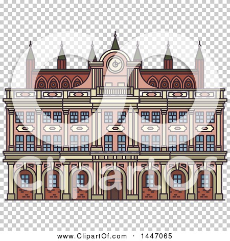 Transparent clip art background preview #COLLC1447065