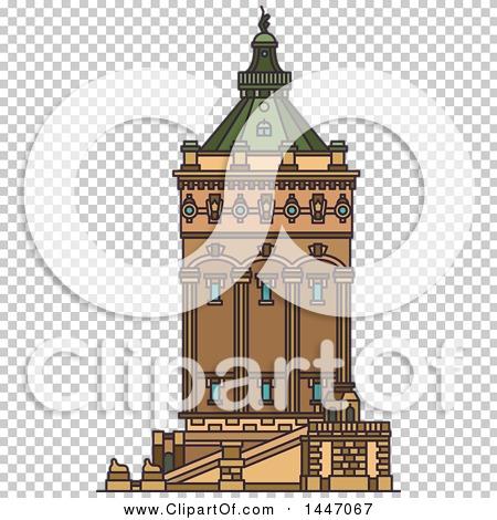 Transparent clip art background preview #COLLC1447067