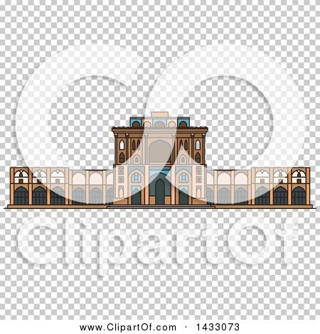 Transparent clip art background preview #COLLC1433073