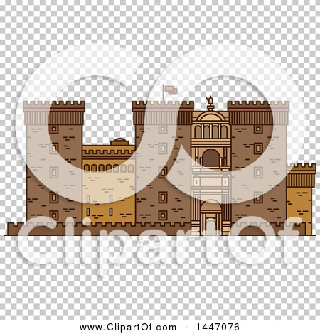 Transparent clip art background preview #COLLC1447076