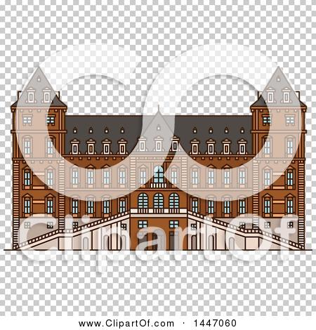 Transparent clip art background preview #COLLC1447060