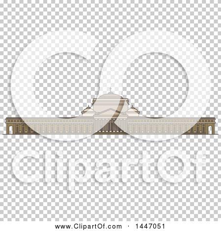 Transparent clip art background preview #COLLC1447051