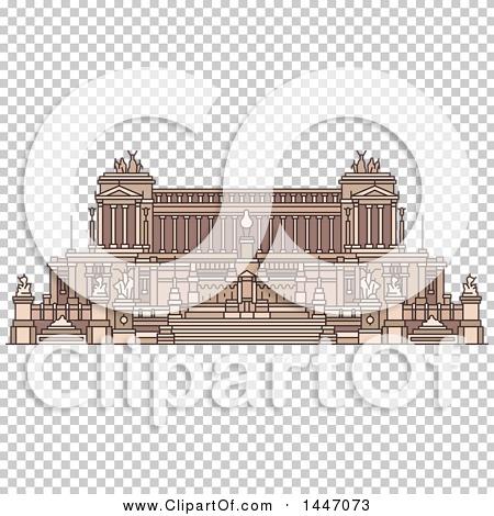 Transparent clip art background preview #COLLC1447073