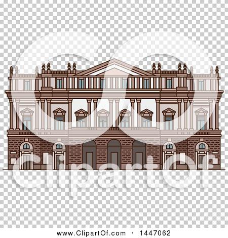 Transparent clip art background preview #COLLC1447062