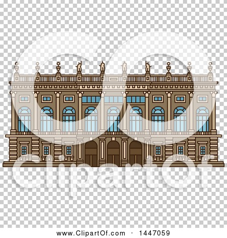 Transparent clip art background preview #COLLC1447059