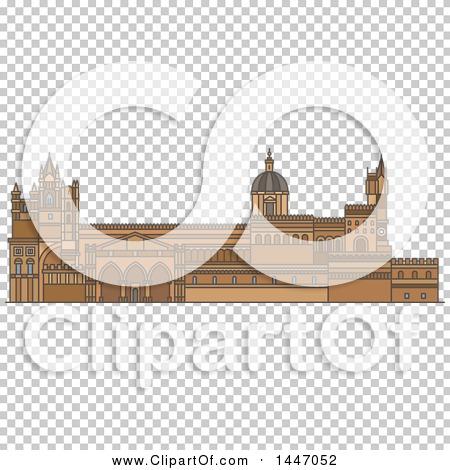 Transparent clip art background preview #COLLC1447052
