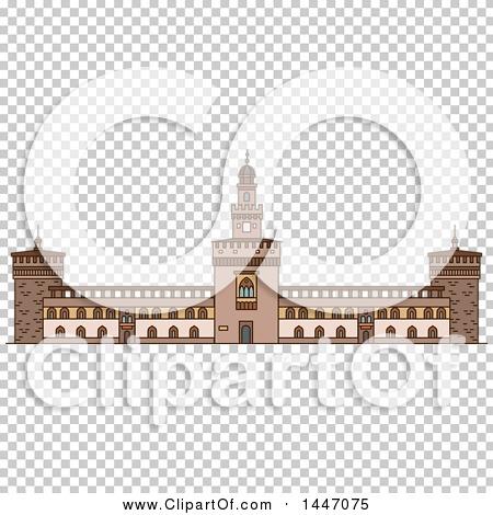 Transparent clip art background preview #COLLC1447075