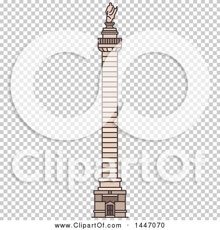 Transparent clip art background preview #COLLC1447070