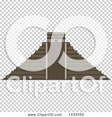 Transparent clip art background preview #COLLC1433052