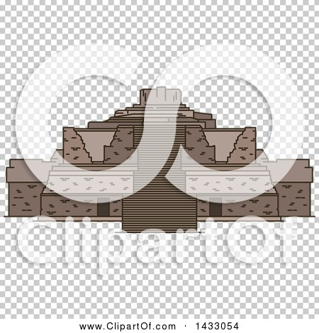 Transparent clip art background preview #COLLC1433054