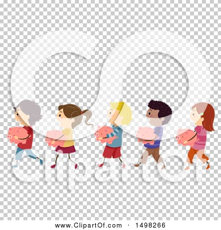Transparent clip art background preview #COLLC1498266