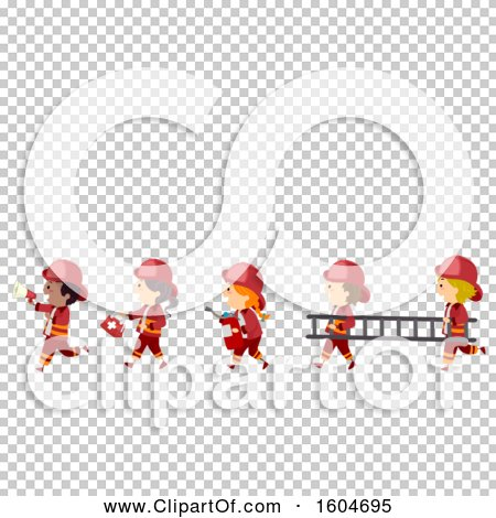 Transparent clip art background preview #COLLC1604695