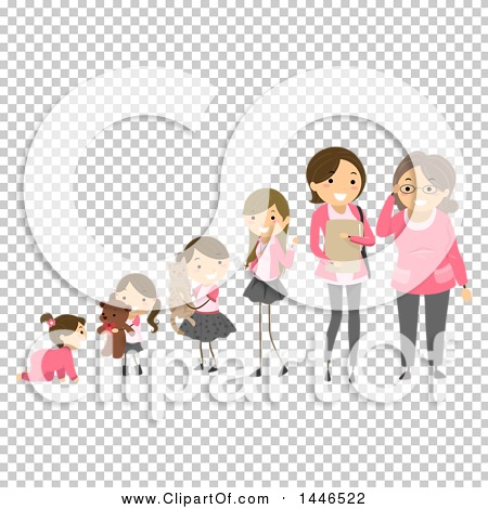 Transparent clip art background preview #COLLC1446522